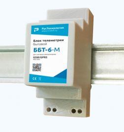 ББТ-6-CE102M