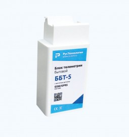 ББТ-5-С