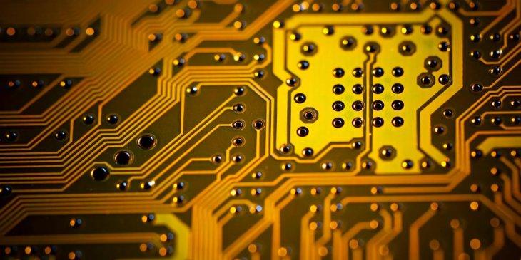 """Переход на платы с покрытием по технологии """"иммерсионное золото"""""""