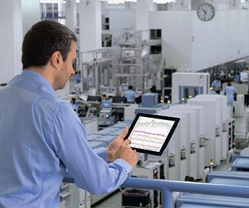 Russian Automation Technologies