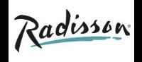 Radisson